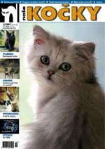 Titul 1/2007