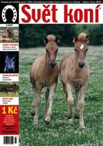 Titul 2/2007