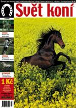 Titul 3/2007