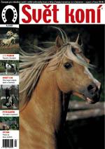 Titul 4/2007