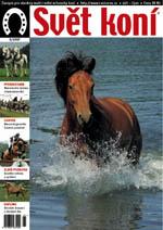 Titul 5/2007