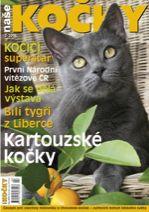 Titul 2/2013