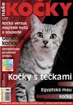 Titul 8/2014
